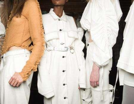 Fashion Week Paris : vibrez au rythme de la mode