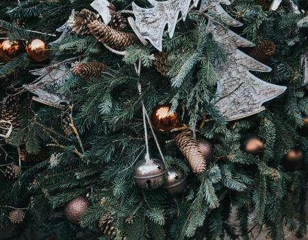 Bienvenue dans le Village de Noël de Saint-Germain-des-Prés
