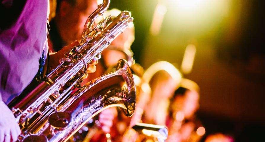 Jazz à Saint Germain des Prés, le jazz dans tous ses états