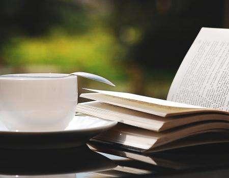 Le café de Flore et les Deux Magots : le must des cafés littéraires